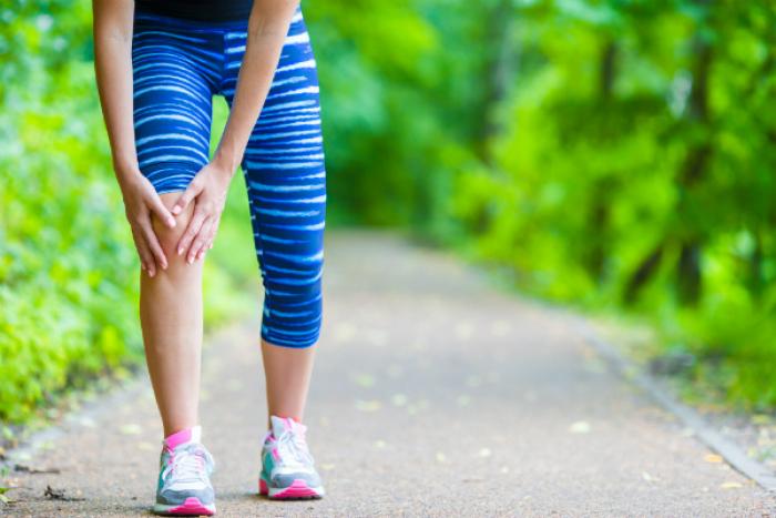 Kĺby: 5 tipov pre pohyb bez bolesti