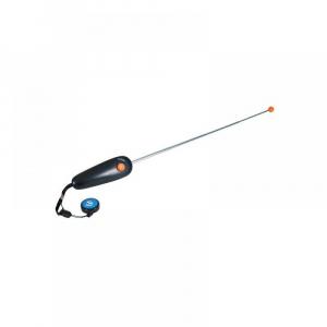 Klikr hůlka Target Stick pro výcvik psa TR 1ks