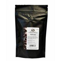 Křupavé mandle 150 g - káva