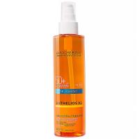 LA ROCHE-POSAY Anthelios XL Olej pre pokožku tela a tváre SPF 50+ 200 ml