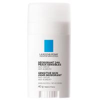 LA ROCHE-POSAY Deodorant stick 40 g