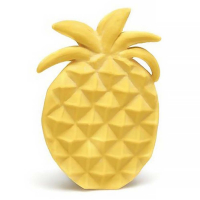 LANCO Hryzátko ananás