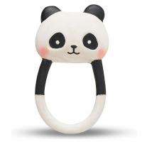 LANCO Hryzátko panda