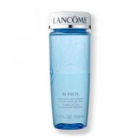 Lancome Bi-Facil Demaquilant Yeux 125ml (Citlivá pleť)