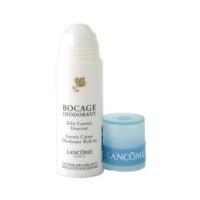 Lancome Bocage Deodorant Roll-On 50ml