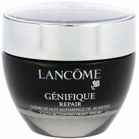 Lancome Genifique Repair Night Cream 50ml (Všechny typy pleti)