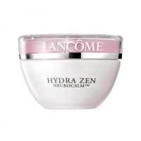 Lancome Hydra Zen Gel Cream 50ml (Všetky typy pleti)
