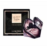 Lancome La Nuit Tresor Parfémovaná voda 75ml
