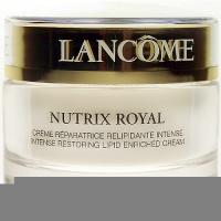 Lancome Nutrix Royal Cream Intense Restoring Lipid Enrich 50ml (Suchá a veľmi suchá)