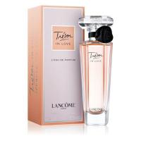 Lancome Tresor In Love 50ml