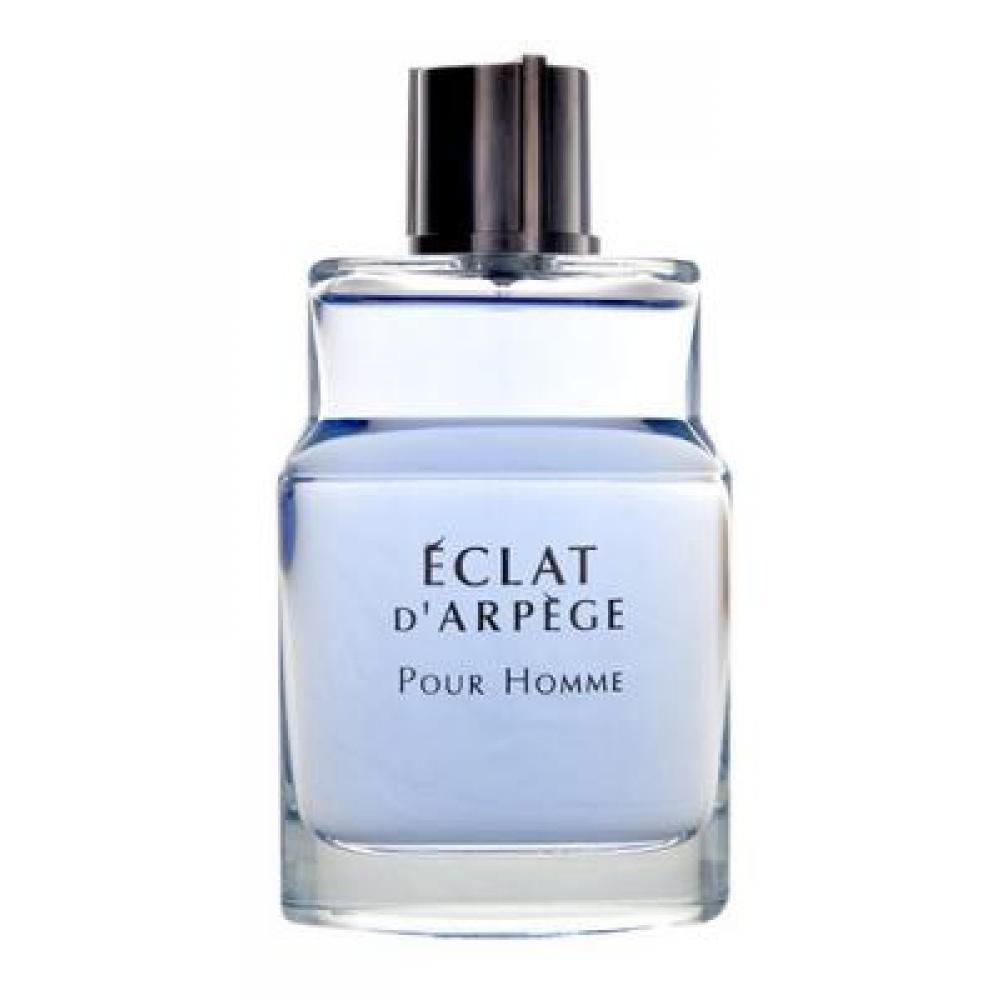 Lanvin Eclat D´Arpege Pour Homme Toaletní voda 50ml