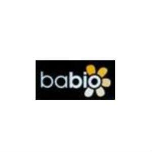 BABIO