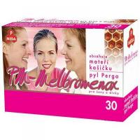 PURUS MEDA Melbromenox 30 kapsule