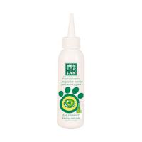 MENFORSAN Prírodný prípravok na ošetrenie očného okolia pre psov a mačky 125 ml