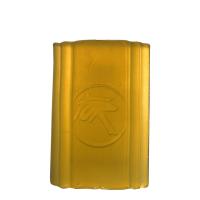 MERCO Glycerínové mydlo s pupalkou 90 g