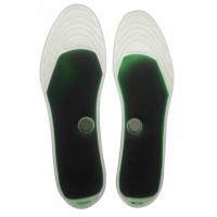 MODOM SJH 610 Gélové vložky do topánok s magnetom dámsky pár univerzálna veľkosť