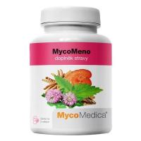 MYCOMEDICA MycoMeno 90 želatínových kapsúl