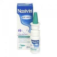 NASIVIN SOFT 0,01% INT NAO 1x 5 ml