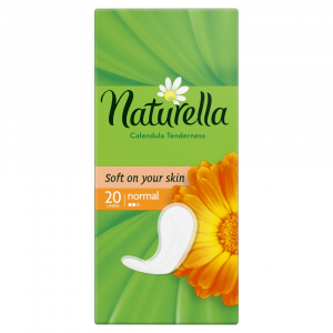Naturella slip nechtík (20)