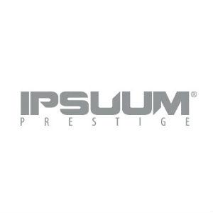 IPSUUM PRESTIGE