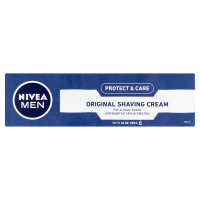 NIVEA Krém na holenie 100 ml