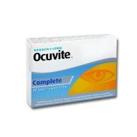 Ocuvite complete 30 tabliet