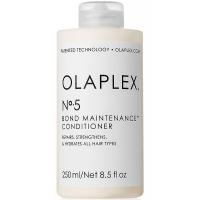 OLAPLEX N°5 Bond Maintenance 250 ml