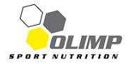 Športová výživa Olimp