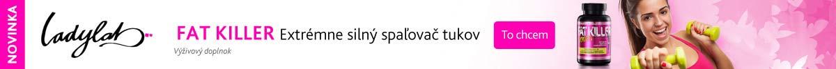 PC_labylab_dodano_SK