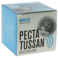 Pectatussan® Prsný balzam 50 g