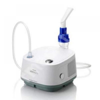 PHILIPS RESPIRONICS® Inhalátor InnoSpire Essence