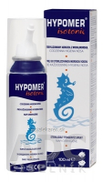 HYPOMER ISOTONIC 100 ml