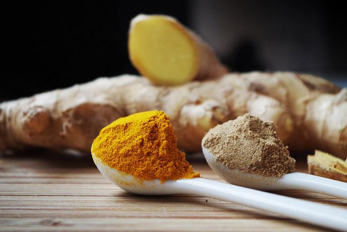 Poznáte účinky kurkumy, najzdravšieho korenia na svete?