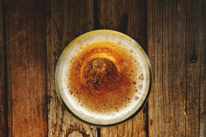 Prečo jesť pivovarské kvasnice