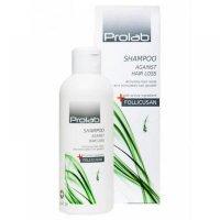 Prolab šampón proti vypadávaniu vlasov 200 ml
