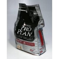 ProPlan Cat Adult Salmon & Rice 3kg