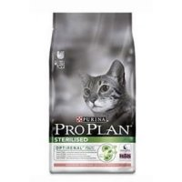 ProPlan Cat Sterilised Rabbit 400g