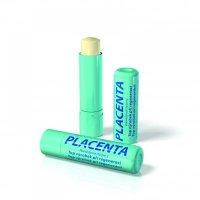 REGINA Jelení loj 4,5 g placenta tyčinka