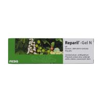 REPARIL - Gel N 40 g