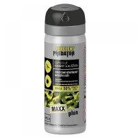 PREDATOR Repelent MAXX Plus sprej 80 ml