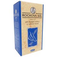 Rochova soľ špeciál 200g