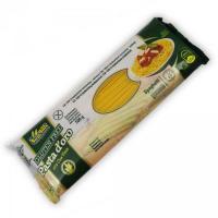 SAM MILLS Bezlepkové kukuričné cestoviny Špagety 500 g