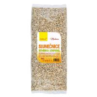 WOLFBERRY Slnečnica semienka lúpané 1 kg