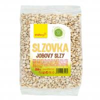 WOLFBERRY Slzovka obyčajná 250 g