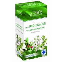LEROS SPECIES UROLOGICAE PLANTA spc 1x100 g