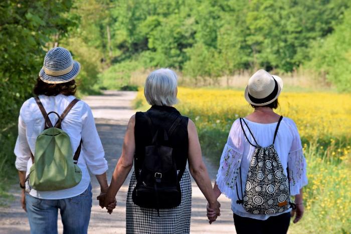 Strašiak menom menopauza