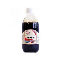 Tamari - sójová omáčka 300 ml