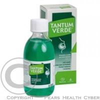 TANTUM VERDE 0,15% SOL ORA 240ML