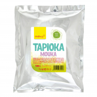 WOLFBERRY Tapioková múka 400 g