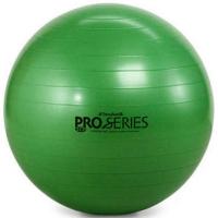 THERA-BAND Pro Series SCP Gymnastická lopta zelená 65 cm